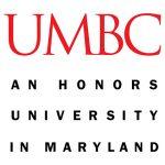 UMBC_vertical_color
